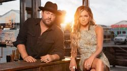 Listen to the best Carly Pearce, Lee Brice songs online for free!