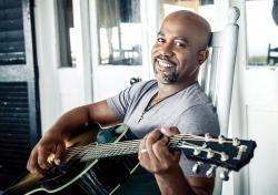 Besides Halsey music, we recommend you to listen online Darius Rucker songs.