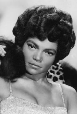 Besides Lil Baby & Gunna music, we recommend you to listen online Eartha Kitt songs.
