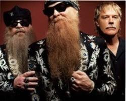 Besides Florida Georgia Line music, we recommend you to listen online Zz Top songs.
