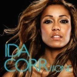 Besides Florida Georgia Line music, we recommend you to listen online Ida Corr songs.