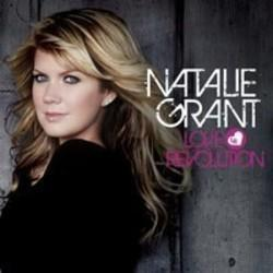 List of Natalie Grant songs - listen online on your phone or tablet.