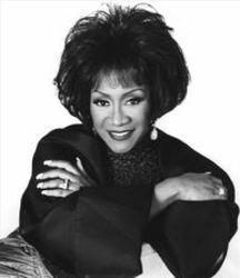 Besides NoNoNo music, we recommend you to listen online Patti LaBelle songs.