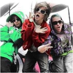 Besides NoNoNo music, we recommend you to listen online Brokencyde songs.