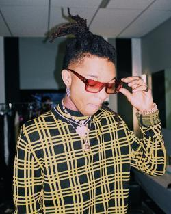 Listen Swae Lee best songs online for free.
