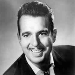 Tennessee Ernie Ford Sixteen Tons listen online for free.