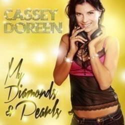 Besides Isgaard music, we recommend you to listen online Cassey Doreen songs.