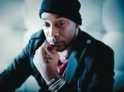 Besides Isgaard music, we recommend you to listen online Rahsaan Patterson songs.