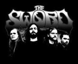 Besides Isgaard music, we recommend you to listen online The Sword songs.