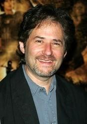 Besides Flip Da Scrip music, we recommend you to listen online James Horner songs.