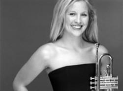 Besides Flip Da Scrip music, we recommend you to listen online Alison Balsom songs.
