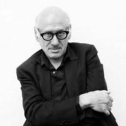 Besides Flip Da Scrip music, we recommend you to listen online Michael Nyman songs.