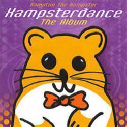 List of Hampton the Hampster songs - listen online on your phone or tablet.