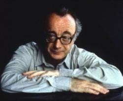 Besides Flip Da Scrip music, we recommend you to listen online Alfred Brendel songs.