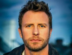 Besides OST Tom & Jerry music, we recommend you to listen online Dierks Bentley songs.