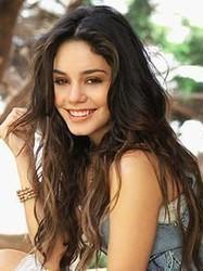 List of Vanessa Hudgens songs - listen online on your phone or tablet.