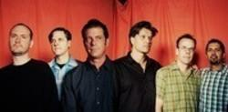List of Calexico songs - listen online on your phone or tablet.