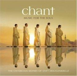 List of Chant songs - listen online on your phone or tablet.