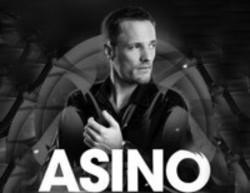Besides I Prevail music, we recommend you to listen online Asino songs.