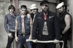 Besides I Prevail music, we recommend you to listen online Turbonegro songs.