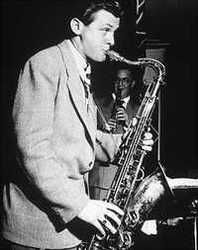 List of Stan Getz songs - listen online on your phone or tablet.