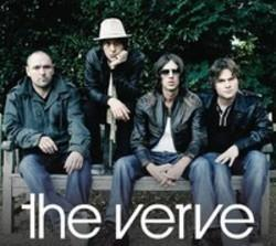 Besides Wiz Khalifa music, we recommend you to listen online The Verve songs.
