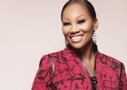 Yolanda Adams Finale: The Lord Is With Us in This Place (live)