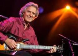 Besides Wiz Khalifa music, we recommend you to listen online John Mclaughlin songs.