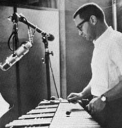 List of Cal Tjader songs - listen online on your phone or tablet.