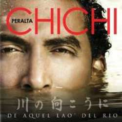 Besides Wiz Khalifa music, we recommend you to listen online Chichi Peralta songs.