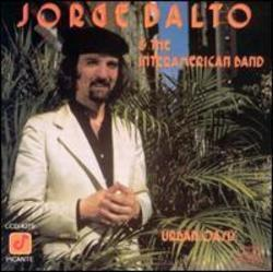 Besides Wiz Khalifa music, we recommend you to listen online Jorge Dalto songs.