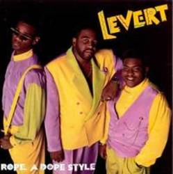 Besides Imagine Dragons music, we recommend you to listen online Levert songs.