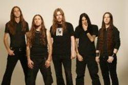 Besides NoNoNo music, we recommend you to listen online Opeth songs.