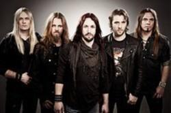 Besides NoNoNo music, we recommend you to listen online Sonata Arctica songs.