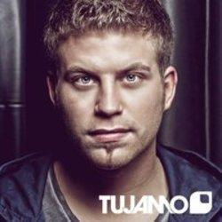 Besides Imagine Dragons music, we recommend you to listen online Tujamo songs.