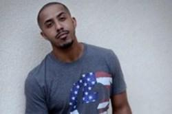 Besides Imagine Dragons music, we recommend you to listen online Marques Houston songs.