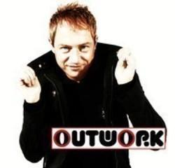 List of Outwork songs - listen online on your phone or tablet.