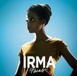 Besides Bob Dylan music, we recommend you to listen online Irma songs.