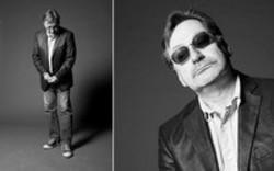 Besides SHAED music, we recommend you to listen online Southside Johnny Lyon songs.