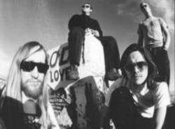 Besides Zedd music, we recommend you to listen online Kyuss songs.