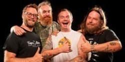 Red Fang Good To Die listen online for free.