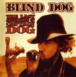 Besides CHVRCHES music, we recommend you to listen online Blind Dog songs.