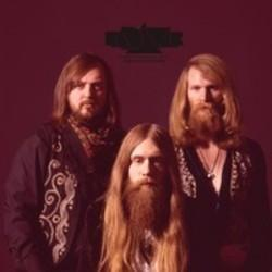 Besides Chris Lane music, we recommend you to listen online Kadavar songs.