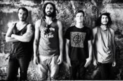 Besides Chris Lane music, we recommend you to listen online All Them Witches songs.
