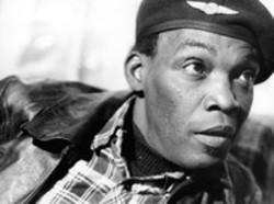 Besides Imagine Dragons music, we recommend you to listen online Desmond Dekker songs.