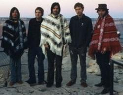 Besides Shayne Ward music, we recommend you to listen online The Brian Jonestown Massacre songs.