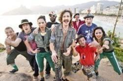 Besides DaBaby music, we recommend you to listen online Gogol Bordello songs.