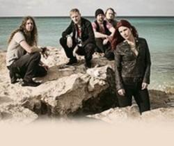Besides DaBaby music, we recommend you to listen online Delain songs.