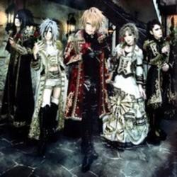 Besides DaBaby music, we recommend you to listen online Versailles songs.