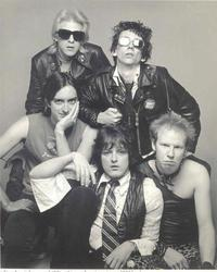 Besides Camp Lo music, we recommend you to listen online Dead Boys songs.